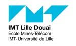 IMT_lille_douai