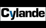 cylande