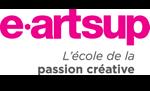 e-artsup