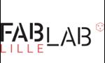 fab lab lille