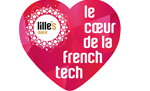 frenchtech lille