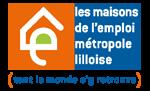 mde_metropole