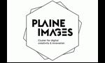 plaine_images