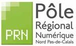 pole_regio_num