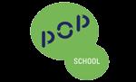 pop_school