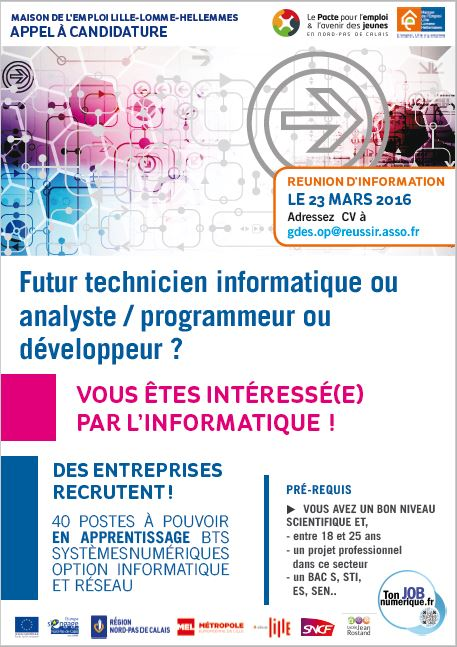 ton job num u00e9rique recrutement archives  u2013 ton job num u00e9rique