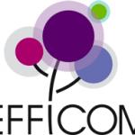 logo-EFFICOM-PARIS