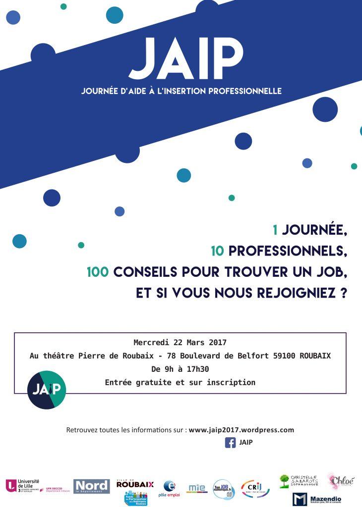 ton job num u00e9rique emploi archives  u2013 page 2 sur 3  u2013 ton job