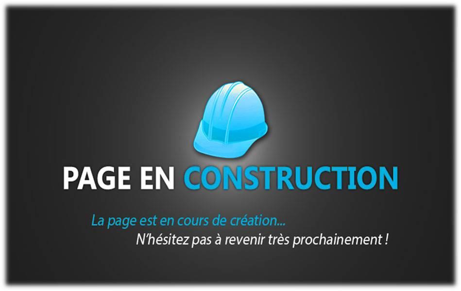page_en_cours_deconstruction[1]