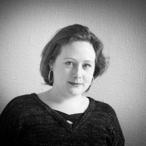 Sophie - Auto-entrepreneuse - Bouriez Rénov'