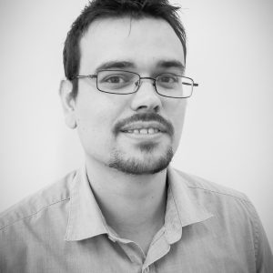 Mickael, Testeur logiciel en reconversion